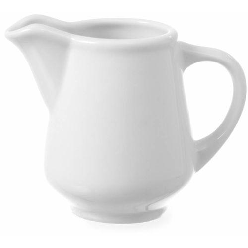 Mlecznik Bianco | 100 lub 200 ml