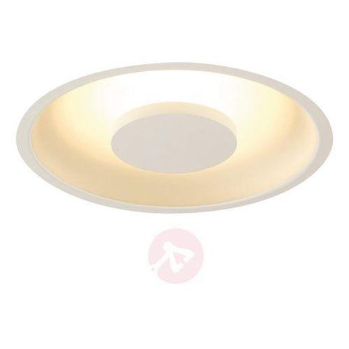 SLV Occuldas oprawa wpuszczana LED, 117311