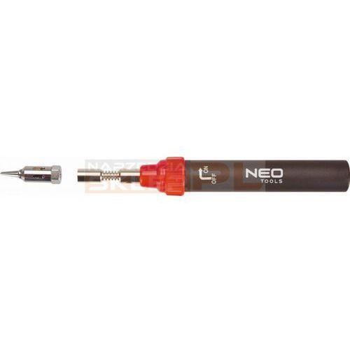 Neo tools 19-903