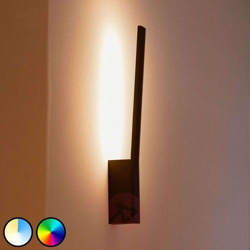 Philips 40902/30/p9 - led kinkiet hue liane 1xled/12w/230v