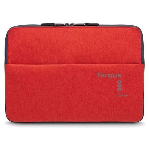 Etui Targus 360 Perimeter 15.6 Flame Scarlet (TSS95003EU) Darmowy odbiór w 20 miastach!, TSS95003EU