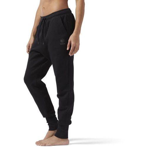 Spodnie casual cf9508, Reebok, 32-40