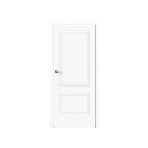 Skrzydło drzwiowe ENZO 80 Prawe ARTENS
