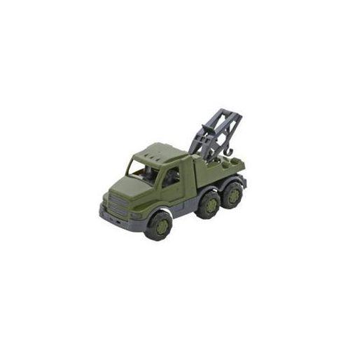 Polesie poland Gosza samochód-ewakuator wojskowy (4810344049056)