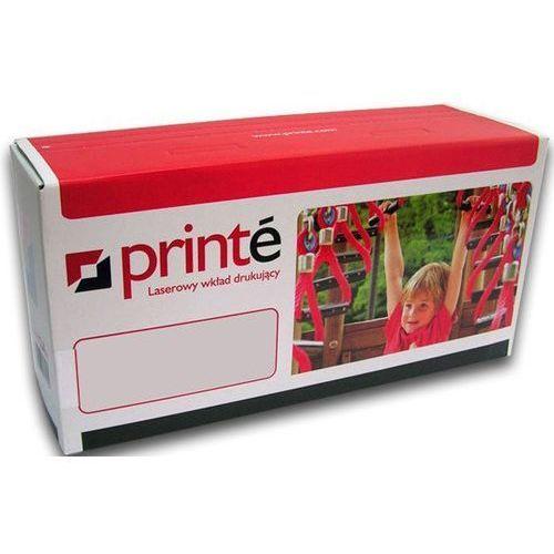 tk580m (tk-580m) magenta darmowy odbiór w 21 miastach! marki Printe