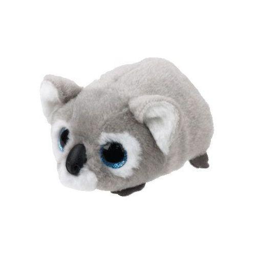 Ty Maskotka pluszowa miś koala kaleb teeny s 10 cm