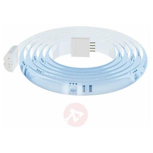 Yeelight Aurora Plus taśma LED rozszerzenie 1m (4270000806339)