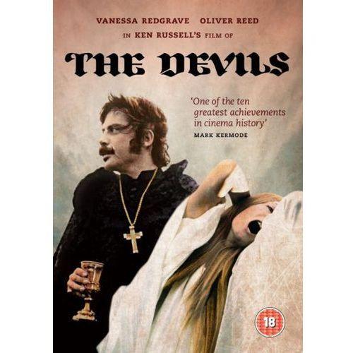 The Devils z kategorii Pozostałe filmy