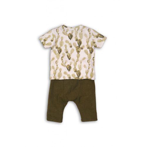 Komplet niemowlęcy 5P34BI