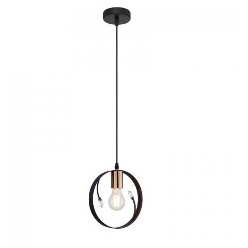 Vigo wisząca 15346-1 marki Globo lighting