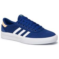Buty adidas - Lucas Premiere EE6213 Croyal/Ftwwht/Gloora, kolor niebieski