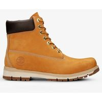 radford 6 boot wp, Timberland