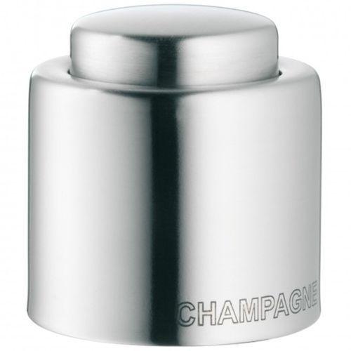 WMF - Clever & More Próżniowa zatyczka do szampana
