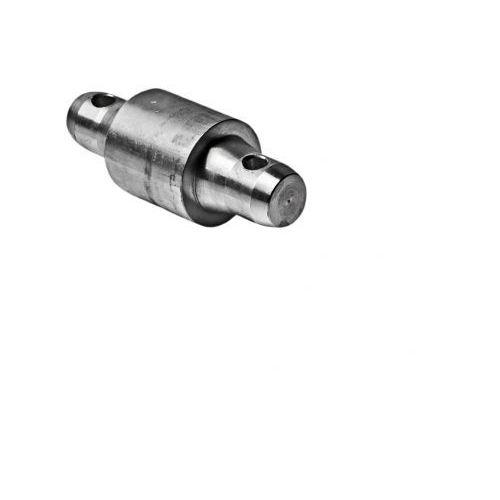 DuraTruss DT SPACER-50mm dystans element konstrukcji aluminiowej, męski-męski
