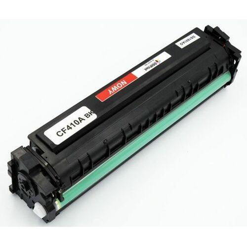 Toner HP CF410A Black zamiennik do HP Color M452 / M377 / M477 / Czarny / 2300 stron