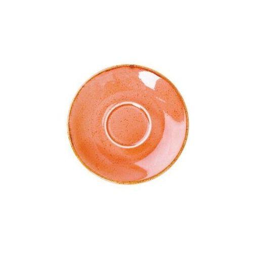 Spodek Amber 120mm