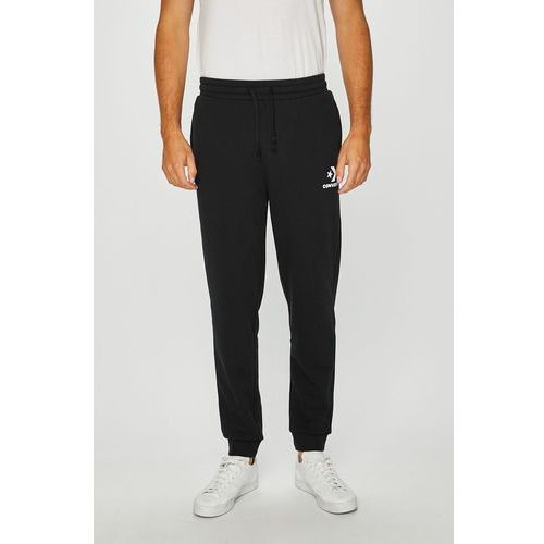 Converse - spodnie