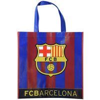 Torba na zakupy FC Barcelona