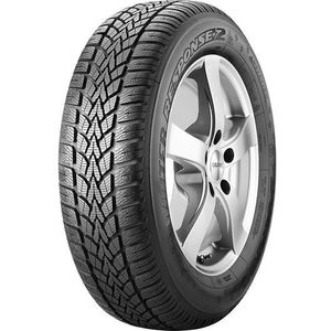 Dunlop SP Winter Response 2 195/65 R15 91 T