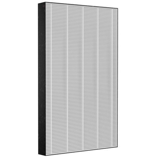 Sharp Filtr do oczyszczacza uz-pm5hf (4974019969343)