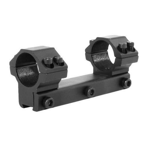 """Montaż jednoczęściowy Leapers AccuShot średni 1""""/11mm + darmowy zwrot (072-055), 072-055"""