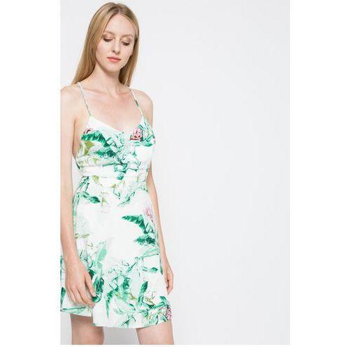 Only  - sukienka