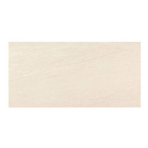 Opoczno Glazura effecta 29,7 x 60 cm beżowa 1,25 m2 (5901771357018)