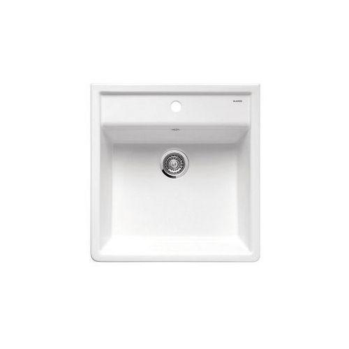 Zlewozmywak ceramiczny panor 60 marki Blanco