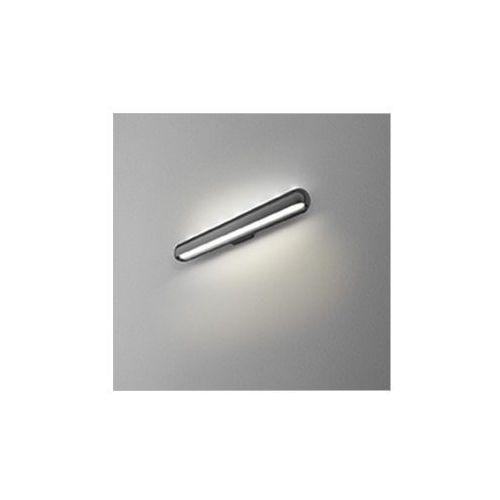 Equilibra direct 64cm up&down wall kinkiet 20052-03 biały marki Aquaform