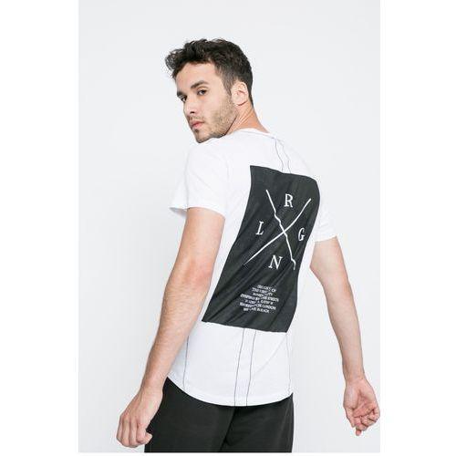 - t-shirt persuit, Religion