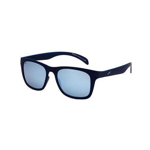 Okulary Słoneczne Polar PL EXTREME 5/S ized 111