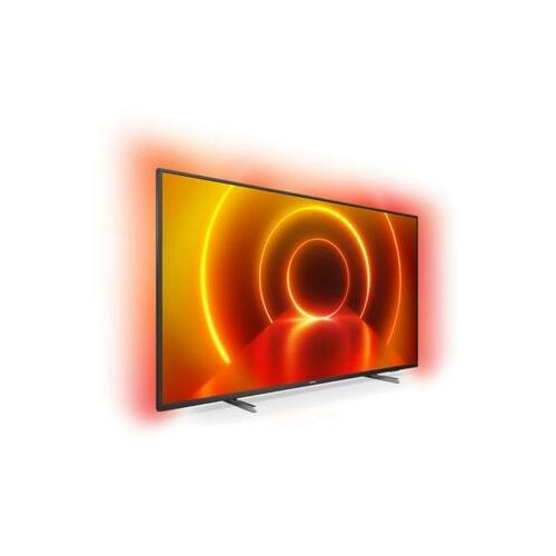 TV LED Philips 43PUS7805