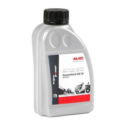 Olej do silników 4-suw. SAE 30 0,6L 112888, 4003718043952