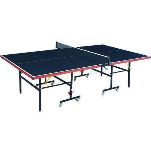 Stół do tenisa stołowego zefir marki Allright