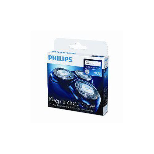 Philips Głowice golące hq 8/50 darmowy transport (8710103536000)