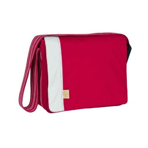 Lässig LÄssig torba na acesoria do pryewijania casual messenger bag solid flaming (4042183332581)