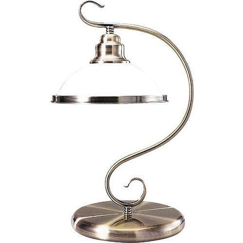 2752 lampa elisett stołowa marki Rabalux