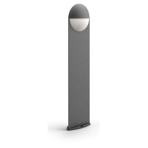 Lampa stojąca PHILIPS Capricorn 16458/93/16 LED zapytaj ile mamy od ręki gsm 530 363 055 (8718696131206)