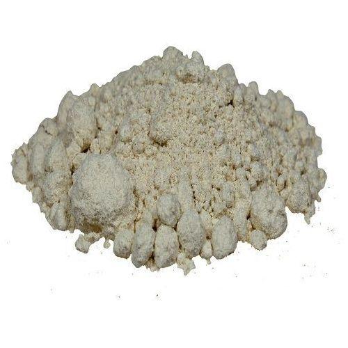 BIO Mąka z kasztanów jadalnych 5 kg, MKA