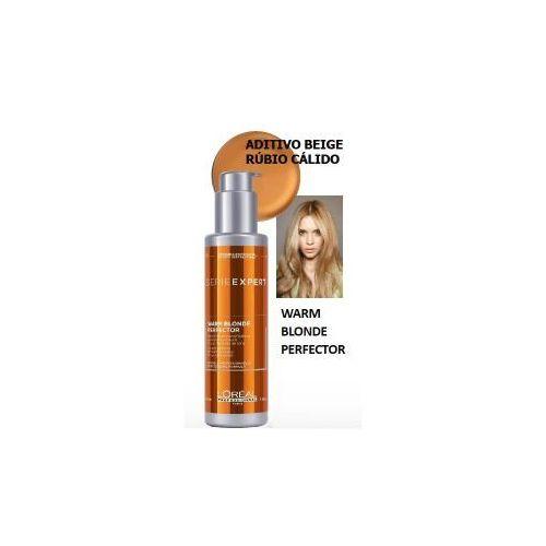 L'oreal blondifier powermix warm blonde perfector 150 ml marki L`oreal