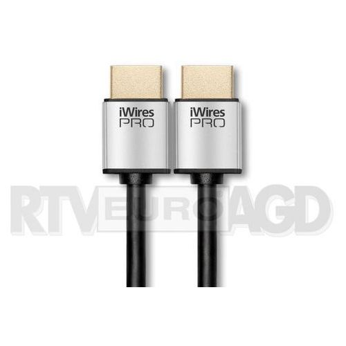Techlink iWires Pro 711205 (5026242002607)