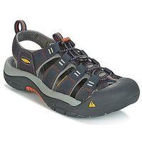Sandały sportowe Keen NEWPORT H2, 1001931