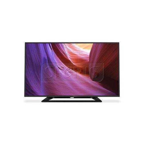TV LED Philips 32PHT4200