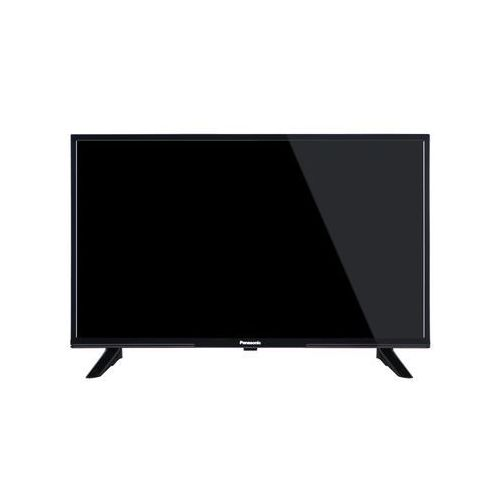 TV LED Panasonic TX-32C200