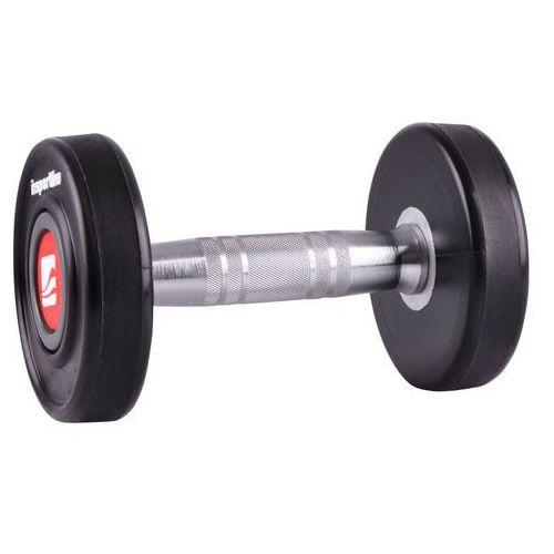 Insportline Hantla profi 2x18 kg
