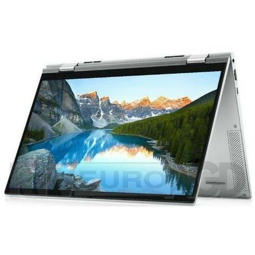 Dell Inspiron 7306-5981