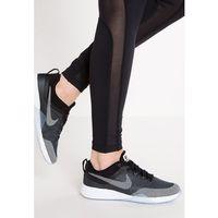 Nike Performance AIR ZOOM TR DYNAMIC Obuwie treningowe black/white/cool grey