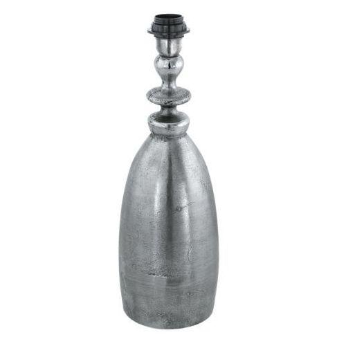 Eglo vintage Sawtry 49171 podstawa lampy stołowej vintage eglo (9002759491710)
