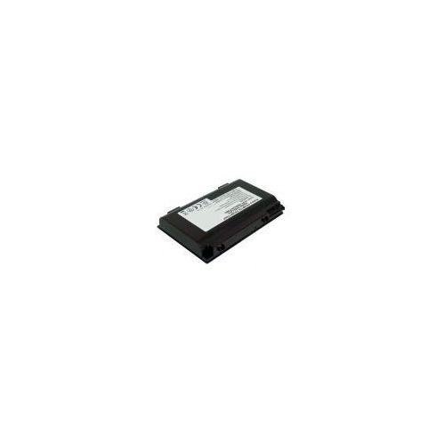 Bateria fujitsu-siemens lifebook e8410 4800mah 70.0wh li-ion 14.4v marki Bati-mex