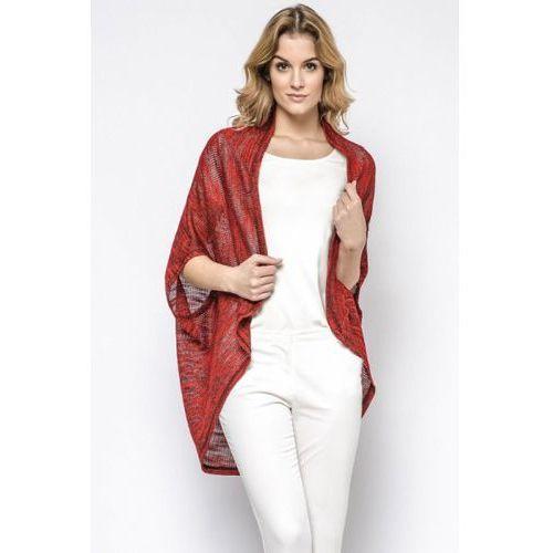Sweter Damski Model 230203 Red
